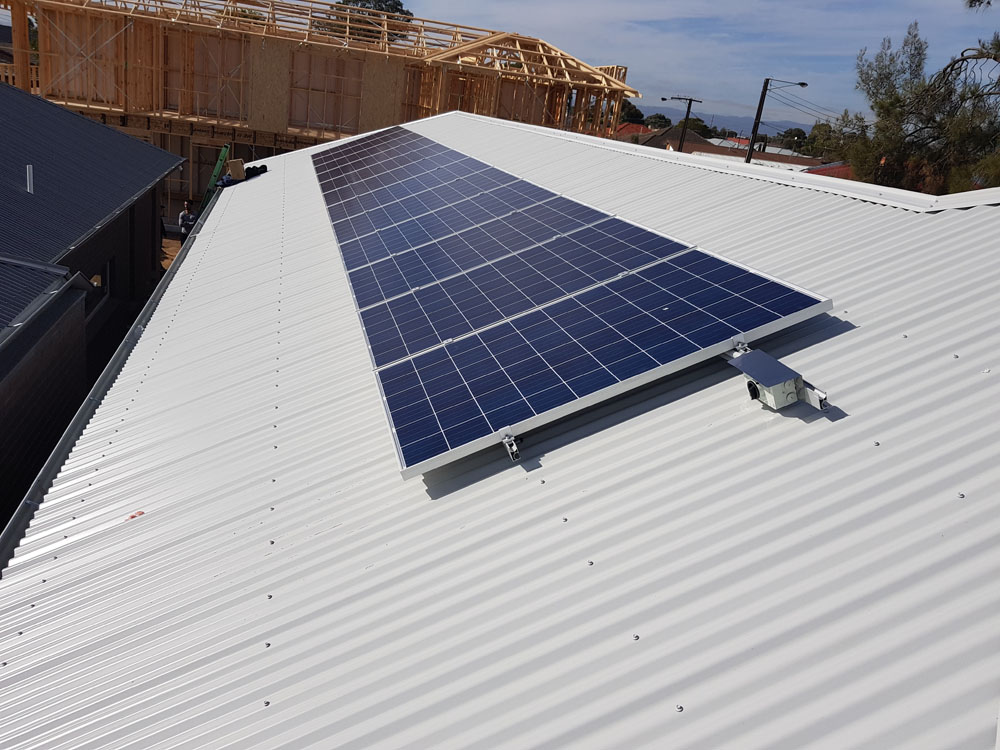 Affordable Adelaide Solar Power Systems Amp Solar Panel